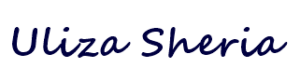 Uliza Sheria